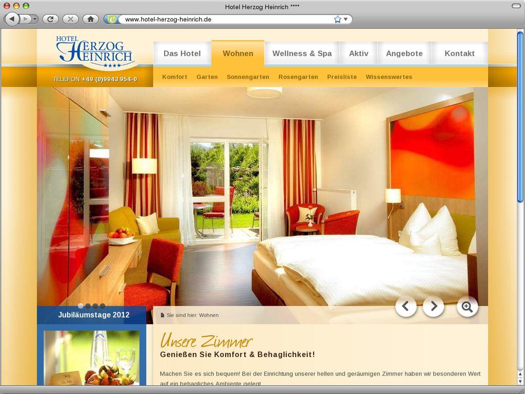 neues online casino jetzt soielen.de