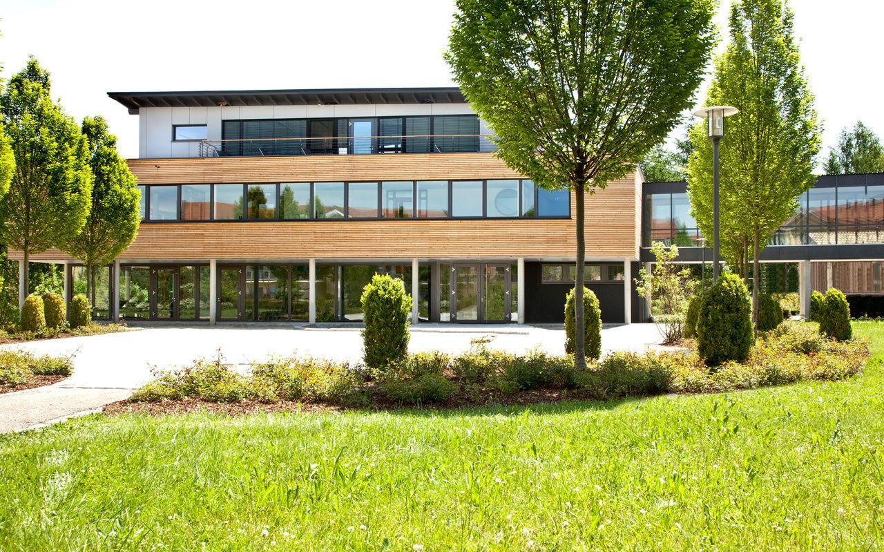Infos Hotel Arrach Wellnesshotel Bayerischer Wald Lamer Winkel